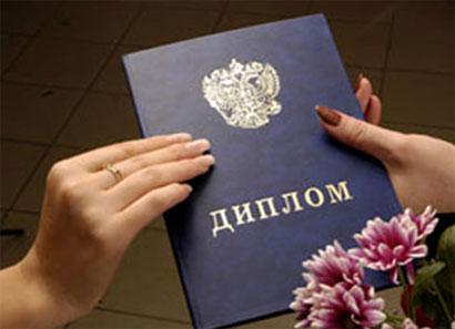 Работодатели Алтайского края готовы трудоустраивать выпускников профессионального образования